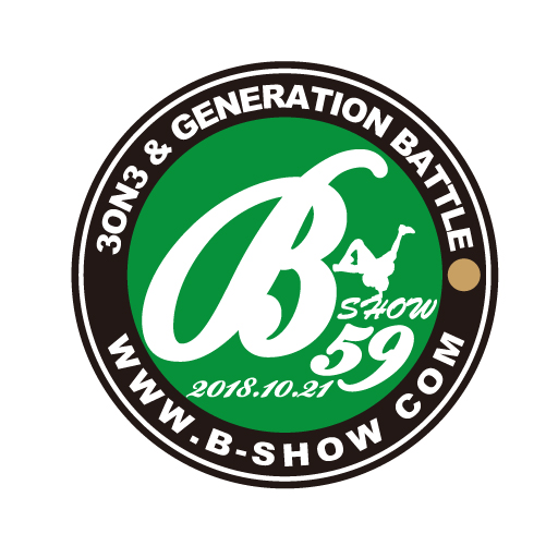 B-SHOW 59