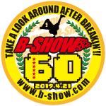 B-SHOW 60